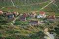 2012-05-13 Nordsee-Luftbilder DSCF9007.jpg