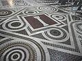 2012-06-05 Rome & Vatican 056.JPG