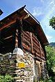 2012-08-04 12-35-46 Switzerland Canton du Valais Raron.JPG