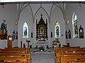 2012.10.03 - Kirche Unterlaussa - 04.jpg