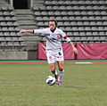 20121209 PSG-Juvisy - Sandrine Soubeyrand 03.jpg