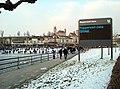 2012 'Seegfrörni' - Zürichsee - Rapperswil Hafen 2012-02-12 16-29-00 (GT-I9100).jpg