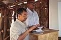 2012 04 06 Kismayo Visit B.jpg (8630459041).jpg