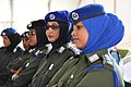 2012 12 AMISOM Female Peacekeepers' Conference-16 (31228074100).jpg