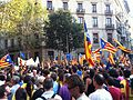 2012 Catalan independence protest (83).JPG