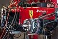 2012 Italian GP - Ferrari detail.jpg