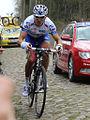 2012 Paris-Roubaix, David Boucher (6911701592).jpg