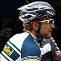 2012 Paris-Roubaix, Martin Mortensen (7058874459).jpg
