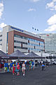2012 Rally Finland tuesday preparations 08.jpg