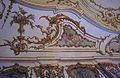 2012 Sala do Trono Palácio Nacional de Queluz 1.JPG