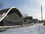 2013-01-26 Zentrum Paul Klee 0019.JPG