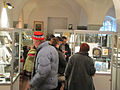 2013-03-expo-photo-tous-ages-et-milieux-confondus.jpg
