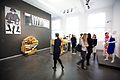 2013-05-13 Europeana Fashion Editathon, Centraal Museum Utrecht 1.jpg