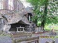 2013-05-16 Grotte de Lourdes à Ombret (Amay).jpg