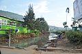 2013-06-05 05-51-26 Rwanda Kigali - Muhima.JPG
