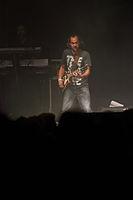 2013-08-23 Dub Inc at Chiemsee Reggae Summer '13 BT0A1791.jpg