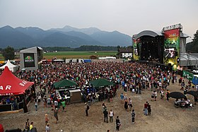 2013-08-23 Stage at Chiemsee Reggae Summer '13 BT0A1563.jpg