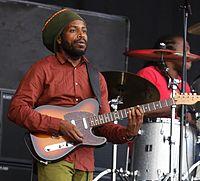 2013-08-25 Chiemsee Reggae Summer - Richie Spice 5604.JPG