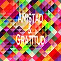 2013-IrisAtma-01-AmistadyGratitud-w.jpg