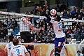 20130330 - Vendée Volley-Ball Club Herbretais - Foyer Laïque Saint-Quentin Volley-Ball - 028.jpg