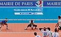 20130330 - Vendée Volley-Ball Club Herbretais - Foyer Laïque Saint-Quentin Volley-Ball - 111.jpg
