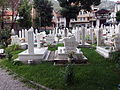 20130606 Mostar 221.jpg