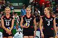 20130908 Volleyball EM 2013 Spiel Dt-Türkei by Olaf KosinskyDSC 0120.JPG