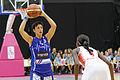 20131005 - Open LFB - Villeneuve d'Ascq-Basket Landes 016.jpg