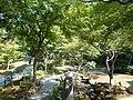 20131014 64 Kyoto - Higashiyama - Kodaiji Temple (10512613556).jpg