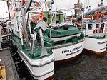 2013 05 11 Rettungskreuzer Fritz Behrens DSCI3038 P k.JPG