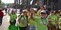 2013 Capital Pride - Kaiser Permanente Silver Sponsor 25673 (8997239952).jpg