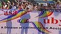 2013 Capital Pride - Kaiser Permanente Silver Sponsor 25745 (8997357450).jpg