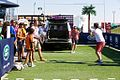 2013 Dubai7s - Land Rover MENA (11188011606).jpg