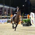 2013 Longines Global Champions - Lausanne - 14-09-2013 - Nick Skelton et Vindicat W.jpg