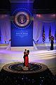 2013 Presidential Inauguration 130121-F-RG506-247.jpg