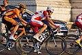 2013 Tour de France (9362110836).jpg