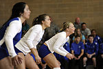2013 United States Armed Forces Volleyball Championship 130508-F-RN544-1078.jpg