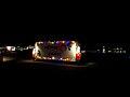 2013 Waunakee Rotary Holiday Lights - panoramio (6).jpg