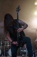 2014-06-05 Vainsteam Heaven Shall Burn 16.jpg