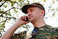 2014-07-10. Луганская область 009.jpg