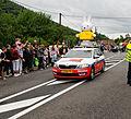 2014-07-14 16-12-31 tour-de-france-plancher-bas.jpg