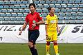 2014-10-11 - Fußball 1. Bundesliga - FF USV Jena vs. TSG 1899 Hoffenheim IMG 4417 LR7,5.jpg