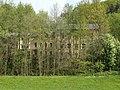 20140430120DR Seifersdorf (Dippoldiswalde) Sägemühle Tietze & Legler.jpg