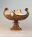 20140707 Radkersburg - Ceramic bowls (Gombosz collection) - H 3571.jpg