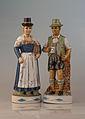 20140708 Radkersburg - Ceramic figurines - H3411.jpg