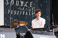 20140712 Duesseldorf OpenSourceFestival 0137.jpg