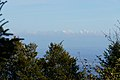 2014 - Alps from Vosges.JPG