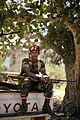 2014 01 22 Ethiopia Welcome Ceremony 009.jpg (12086648065).jpg