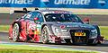 2014 DTM HockenheimringII Edoardo Mortara by 2eight 8SC1316.jpg