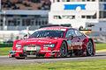 2014 DTM HockenheimringII Miguel Molina by 2eight 8SC2535.jpg